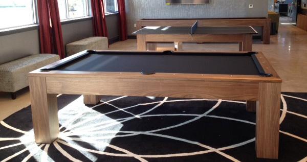 Madison Olhausen Billiards - Olhausen madison pool table